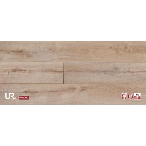 QUATRO Panel Podłogowy 3820 DĄB KORAL