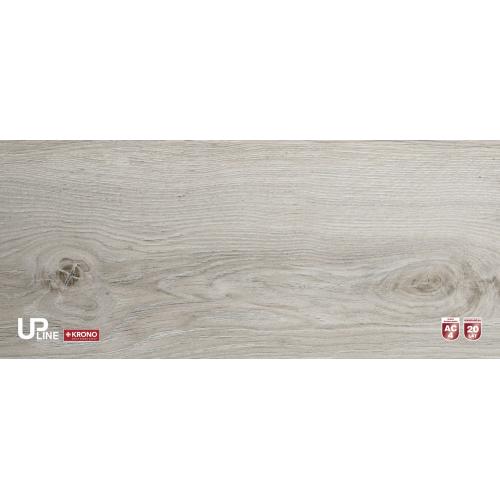 QUATRO Panel Podłogowy 3059 DĄB NEFRYT