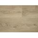 BALTERIO Panel Podłogowy 84835 PIASKI PUSTYNI