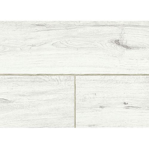 BALTERIO Panel Podłogowy 84009 ZIMOWE SZALEŃSTWO