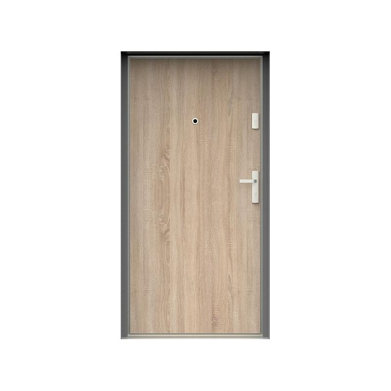 ENTRA drzwi GRADARA BASIC