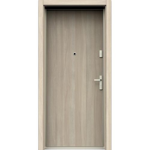 ENTRA drzwi wejściowe GRADARA OPTIMUM