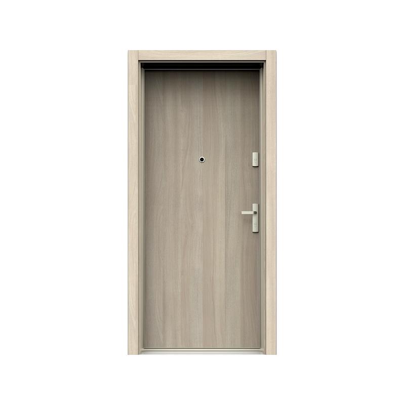 ENTRA drzwi GRADARA OPTIMUM