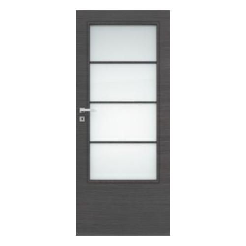 DRE drzwi przylgowe ARTE B 20