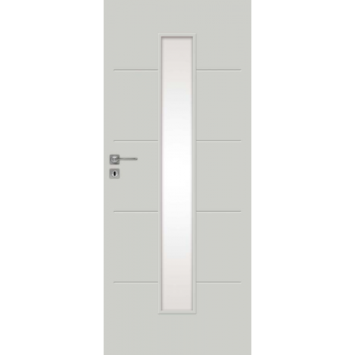DRE drzwi przylgowe BINITO 21