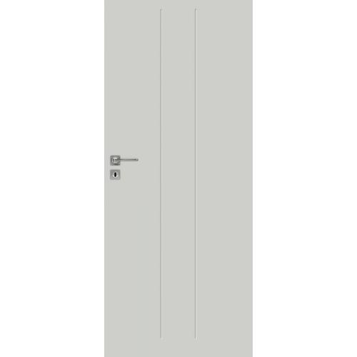 DRE drzwi bezprzylgowe BINITO 30