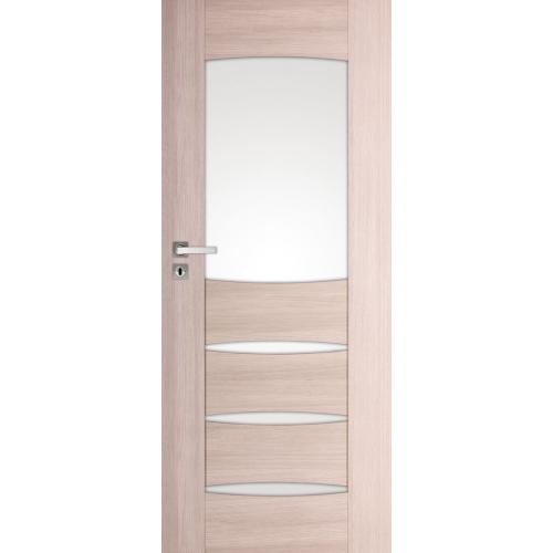 DRE drzwi przylgowe ENA 2