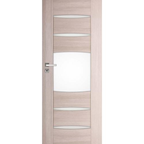DRE drzwi przylgowe ENA 3