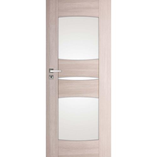 DRE drzwi bezprzylgowe ENA 4