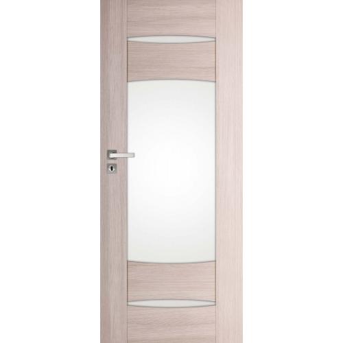 DRE drzwi bezprzylgowe ENA 5