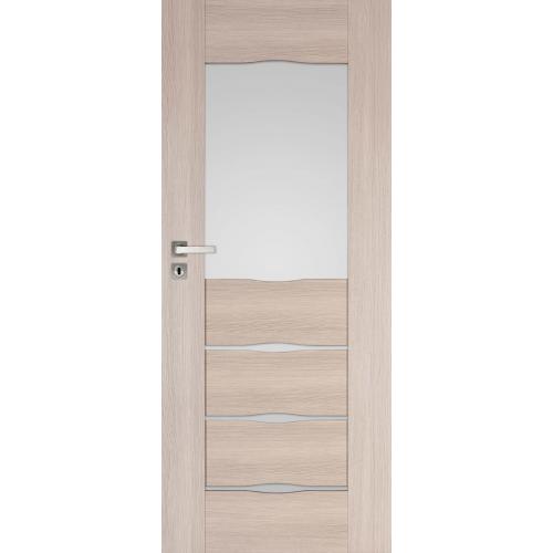 DRE drzwi przylgowe VERANO 2