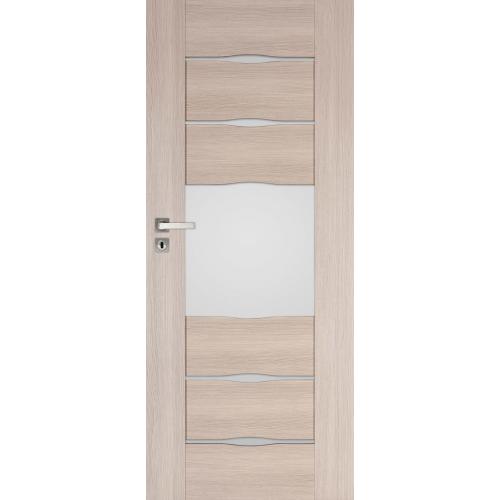 DRE drzwi przylgowe VERANO 3