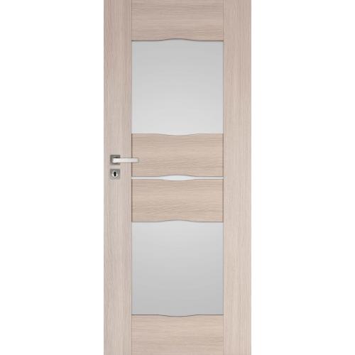DRE drzwi przylgowe VERANO 4