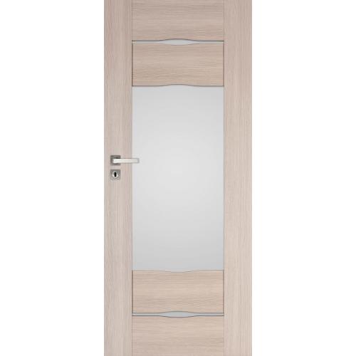 DRE drzwi bezprzylgowe VERANO 5