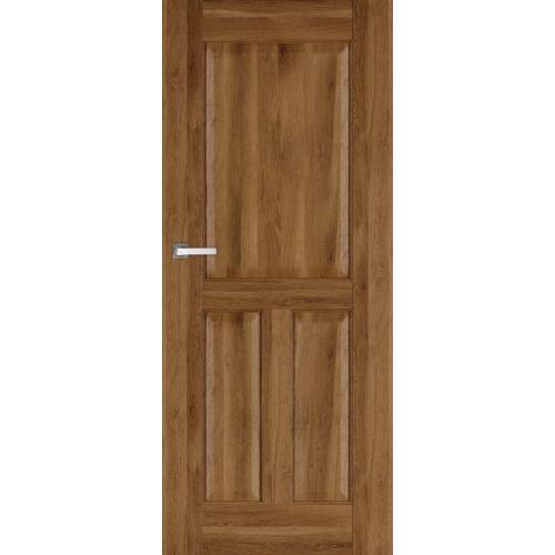 DRE drzwi przylgowe NESTOR 1