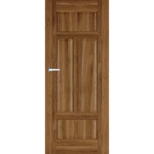DRE drzwi przylgowe NESTOR 3