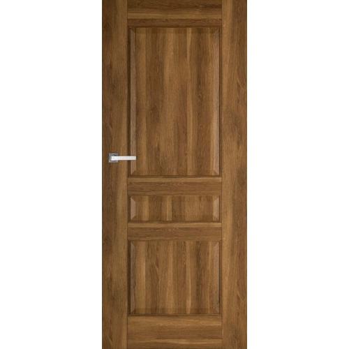 DRE drzwi przylgowe NESTOR 5