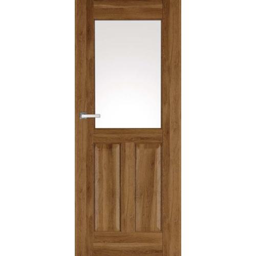 DRE drzwi przylgowe NESTOR 2