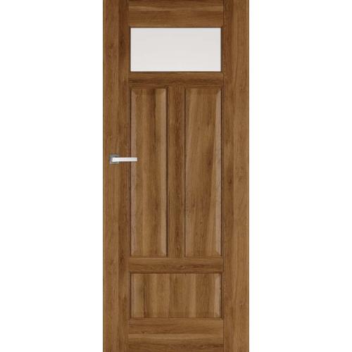 DRE drzwi przylgowe NESTOR 4