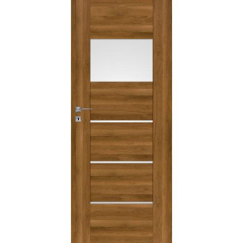 DRE drzwi przylgowe AURI 1