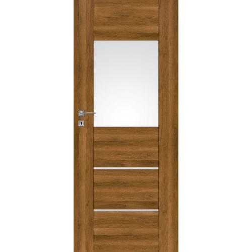 DRE drzwi przylgowe AURI 2