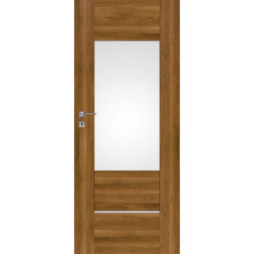 DRE drzwi przylgowe AURI 3