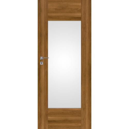 DRE drzwi przylgowe AURI 4