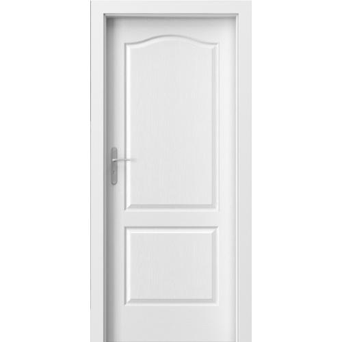 PORTA drzwi przylgowe LONDYN P