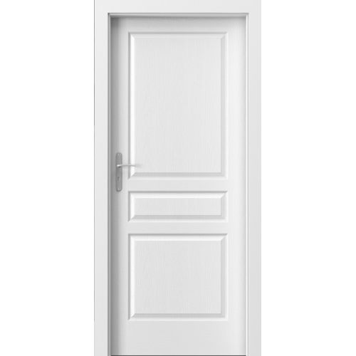PORTA drzwi przylgowe WIEDEŃ P