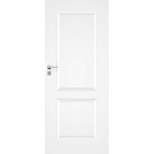 DRE drzwi przylgowe NESTOR 10