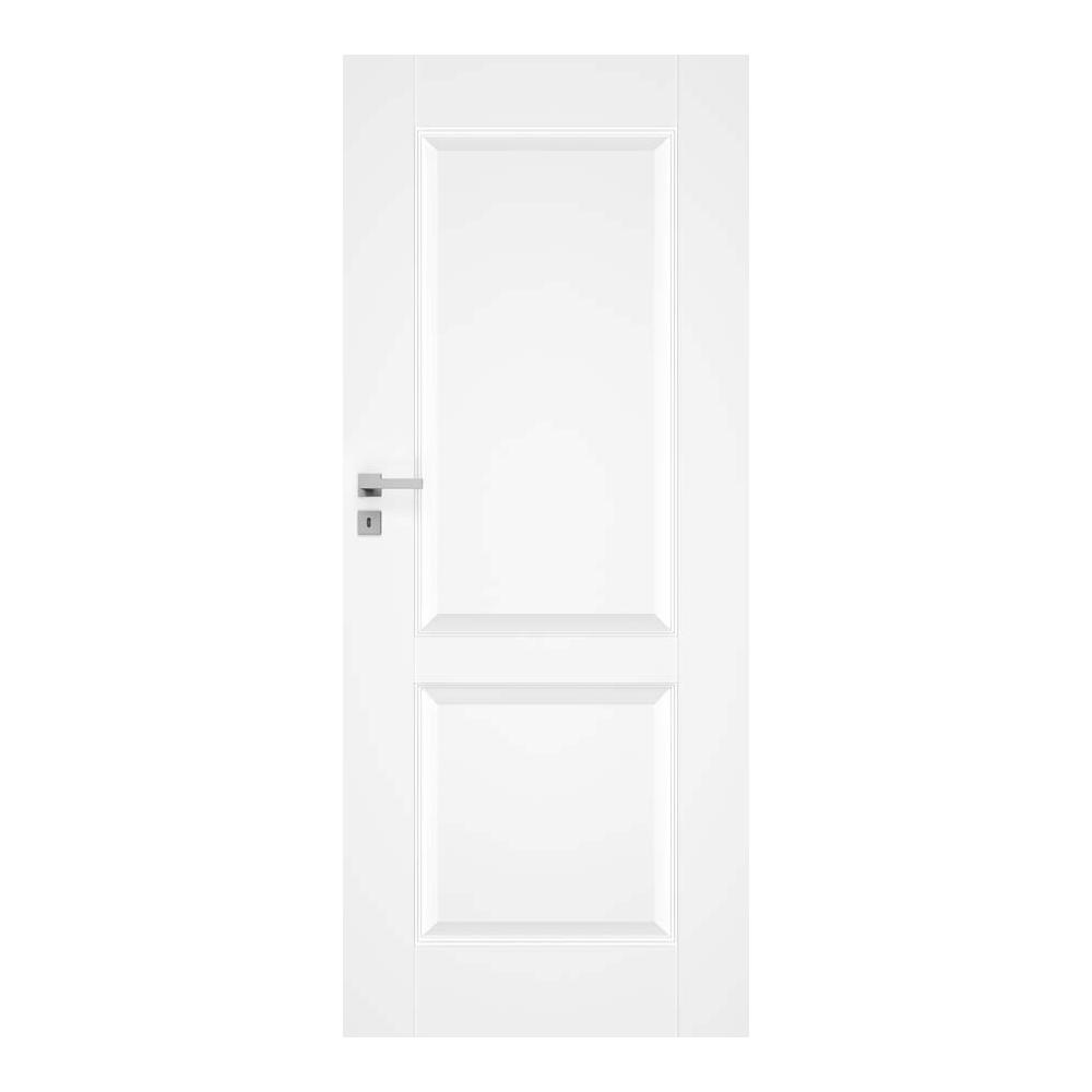 DRE drzwi przylgowe NESTOR 10 - DRZWIOKNABRAMY.eu