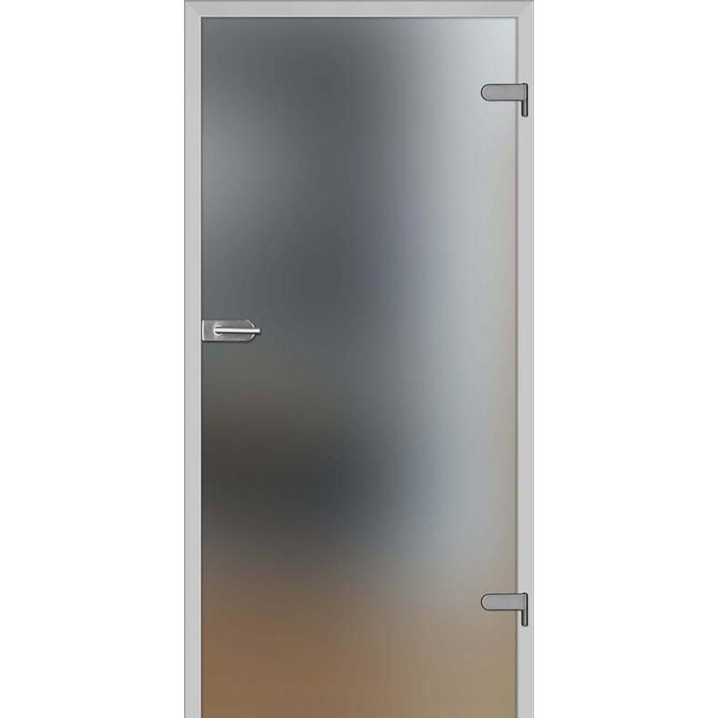 Wszystkie nowe DRE drzwi szklane GALLA 1 DECORMAT - Systemy Przesuwne | Drzwi ZG64