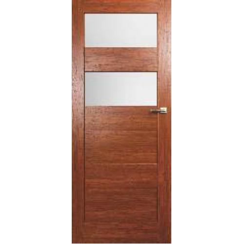 VASCO drzwi przylgowe NOVO 3