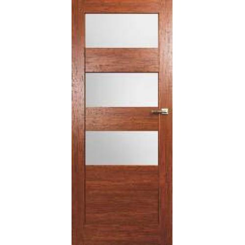 VASCO drzwi przylgowe NOVO 4