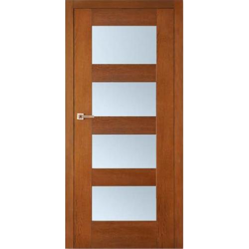 LAGRUS drzwi bezprzylgowe ALFA A1