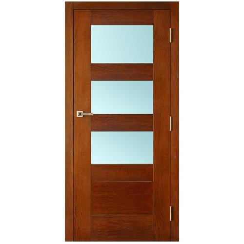 LAGRUS drzwi bezprzylgowe ALFA A2