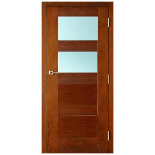 LAGRUS drzwi bezprzylgowe ALFA A3