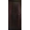 LAGRUS drzwi bezprzylgowe LUNA L4