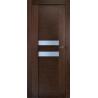 LAGRUS drzwi bezprzylgowe LUNA VERSO LV11