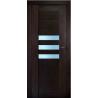 LAGRUS drzwi bezprzylgowe LUNA VERSO LV12