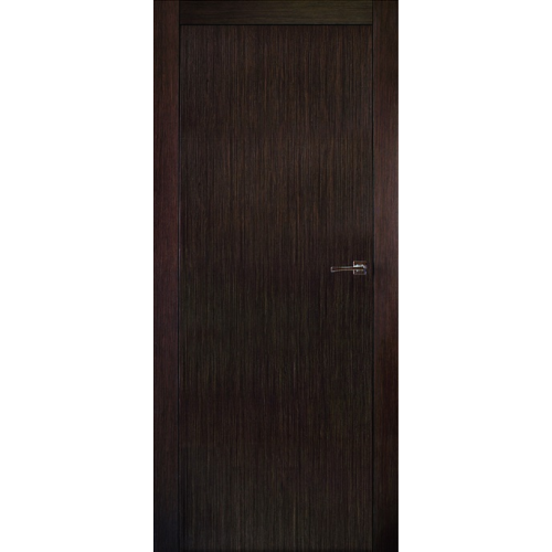 LAGRUS drzwi bezprzylgowe TAFLA T1
