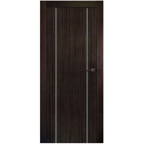 LAGRUS drzwi bezprzylgowe TAFLA T8