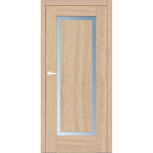 LAGRUS drzwi z ukrytą ościeżnicą CLASSIC C9