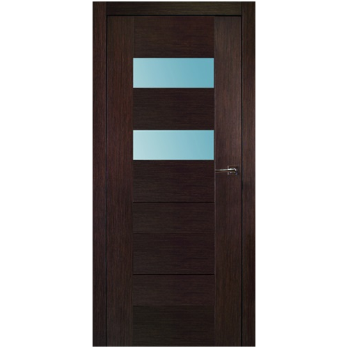 LAGRUS drzwi z ukrytą ościeżnicą IRYS I3