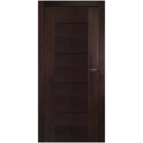 LAGRUS drzwi z ukrytą ościeżnicą IRYS I4