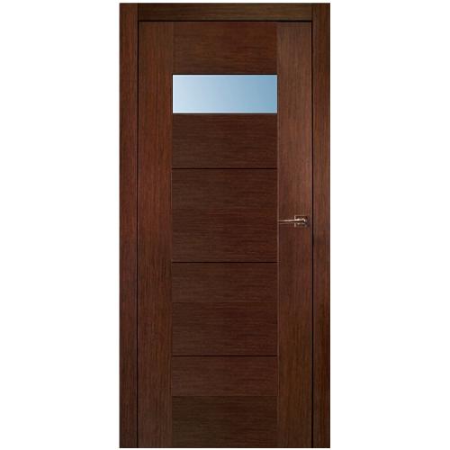 LAGRUS drzwi z ukrytą ościeżnicą IRYS I5