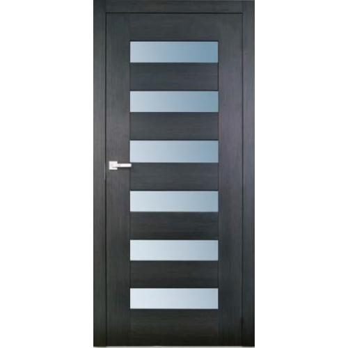 LAGRUS drzwi z ukrytą ościeżnicą KOMFORT K1