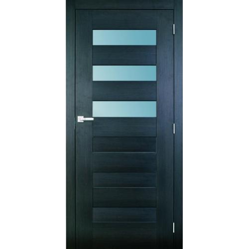LAGRUS drzwi z ukrytą ościeżnicą KOMFORT K2