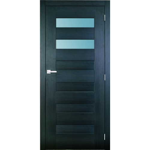 LAGRUS drzwi z ukrytą ościeżnicą KOMFORT K3
