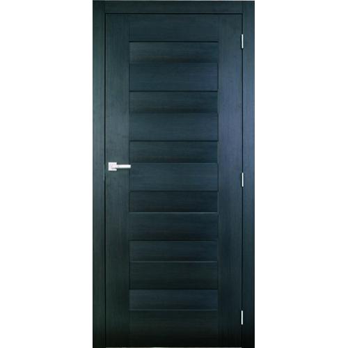 LAGRUS drzwi z ukrytą ościeżnicą KOMFORT K4